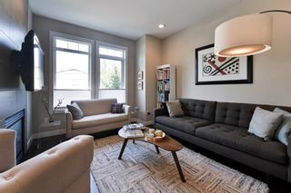 Photo 8: 1 3708 16 Street SW in Calgary: Altadore Row/Townhouse for sale : MLS®# A1131487