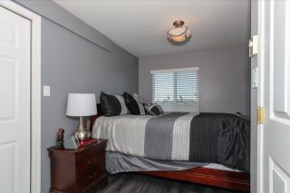 Photo 16: 4648 KENSINGTON Place in Delta: Holly House for sale (Ladner)  : MLS®# R2067512