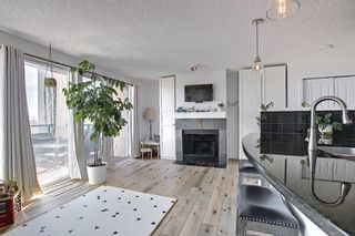Photo 17: 6 210 Village Terrace SW in Calgary: Patterson Apartment for sale : MLS®# A1080449
