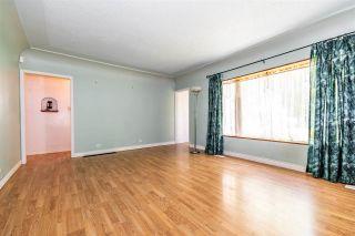 Photo 19: 610 FRASER Avenue in Hope: Hope Center House for sale : MLS®# R2467029