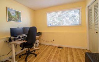 Photo 24: 3509 105 Street Street NW in Edmonton: Zone 16 House for sale : MLS®# E4239908