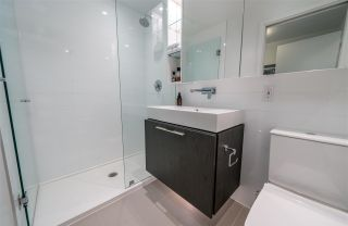 """Photo 23: 5303 1955 ALPHA Way in Burnaby: Brentwood Park Condo for sale in """"Amazing Brentwood Tower 2"""" (Burnaby North)  : MLS®# R2590285"""