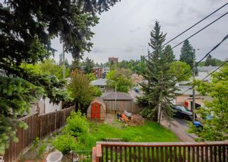 Photo 6: 141 40th Avenue SW in Calgary: Parkhill Detached for sale : MLS®# A1107597