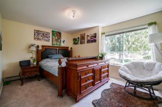 """Photo 24: 3225 138A Street in Surrey: Elgin Chantrell House for sale in """"Bayview Estates"""" (South Surrey White Rock)  : MLS®# R2565506"""