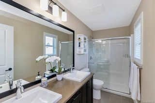 Photo 17: 1238 Bombardier Cres in Langford: La Westhills House for sale : MLS®# 840368