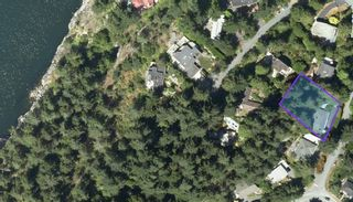 """Photo 26: 6825 HYCROFT Road in West Vancouver: Whytecliff House for sale in """"Whytecliff"""" : MLS®# R2604237"""
