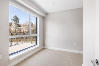"""Photo 14: 509 8508 RIVERGRASS Drive in Vancouver: South Marine Condo for sale in """"Avalon 1 West"""" (Vancouver East)  : MLS®# R2461094"""
