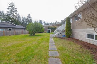 Photo 24: 4685 George Rd in : Du Cowichan Bay House for sale (Duncan)  : MLS®# 869461