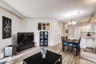 Photo 22: 409 2422 Erlton Street SW in Calgary: Erlton Apartment for sale : MLS®# A1123257