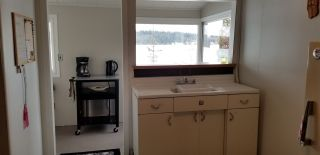 """Photo 12: 49815 TAPPING Road: Cluculz Lake House for sale in """"Cluculz Lake"""" (PG Rural West (Zone 77))  : MLS®# R2561965"""