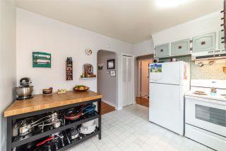 Photo 13: 12123 79 Street in Edmonton: Zone 05 House for sale : MLS®# E4234843