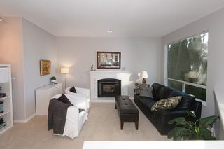 Photo 19: 5 Cedarwood Court in Heritage Woods: Home for sale