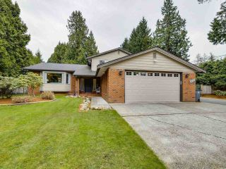 Photo 4: 3310 144 Street in Surrey: Elgin Chantrell House for sale (South Surrey White Rock)  : MLS®# R2558914