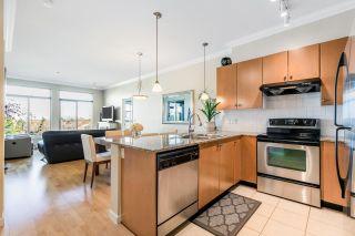 Photo 4: 304 15385 101A Avenue in Surrey: Guildford Condo for sale (North Surrey)  : MLS®# R2554123