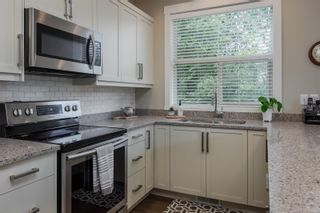 Photo 24: 5664 Linley Valley Dr in : Na North Nanaimo Row/Townhouse for sale (Nanaimo)  : MLS®# 878393