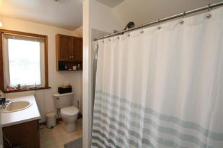 Photo 8: 95 Euclid Avenue in Winnipeg: Point Douglas Residential for sale (4A)  : MLS®# 202107234