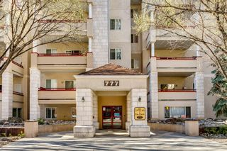 Photo 42: 312 777 3 Avenue SW in Calgary: Downtown Commercial Core Apartment for sale : MLS®# A1104263