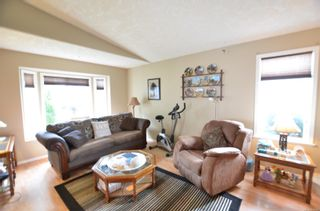 Photo 9: 84 Wolf Lane in : VR Glentana Manufactured Home for sale (View Royal)  : MLS®# 868741