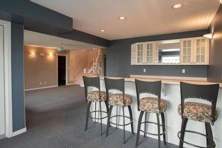 Photo 27: 20 Vanderbilt Drive in Winnipeg: Whyte Ridge Residential for sale (1P)  : MLS®# 202122494