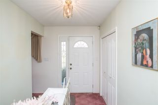 Photo 2: 1154 MADORE Avenue in Coquitlam: Central Coquitlam House for sale : MLS®# R2004848