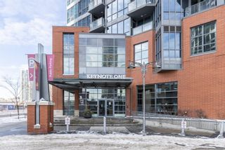 Photo 5: 2501 220 12 Avenue SE in Calgary: Beltline Apartment for sale : MLS®# A1106206