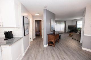 Photo 1: 112 10935 21 Avenue in Edmonton: Zone 16 Condo for sale : MLS®# E4252283