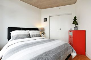 """Photo 9: 2508 128 W CORDOVA Street in Vancouver: Downtown VW Condo for sale in """"WOODWARDS"""" (Vancouver West)  : MLS®# R2625433"""