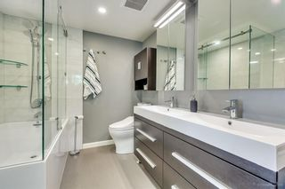 Photo 12: 303 2060 BELLWOOD AVENUE in Burnaby: Brentwood Park Condo for sale (Burnaby North)  : MLS®# R2370233