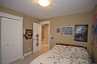 Photo 33: 3502 Castle Rock Dr in : Na North Jingle Pot House for sale (Nanaimo)  : MLS®# 866721