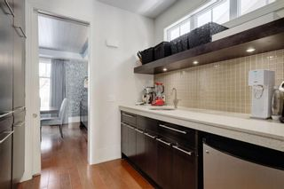 Photo 13: 623 38 Avenue SW in Calgary: Elbow Park Detached for sale : MLS®# A1075304