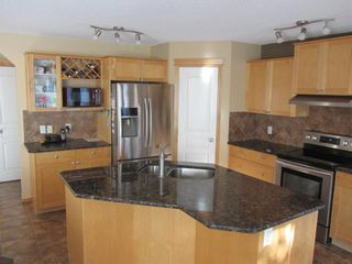 Photo 9: 219 Panamount Gardens NW in Calgary: Panorama Hills Detached for sale : MLS®# A1115355