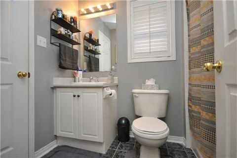 Photo 5: Photos: 5423 Sweetgrass Gate in Mississauga: East Credit House (2-Storey) for sale : MLS®# W3115945