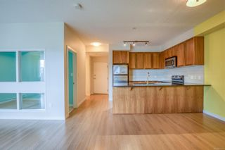 Photo 2: 317 99 Chapel St in Nanaimo: Na Old City Condo for sale : MLS®# 885371