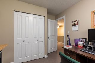 """Photo 21: 137 45185 WOLFE Road in Chilliwack: Chilliwack W Young-Well Townhouse for sale in """"TOWNSEND GREENS"""" : MLS®# R2591837"""