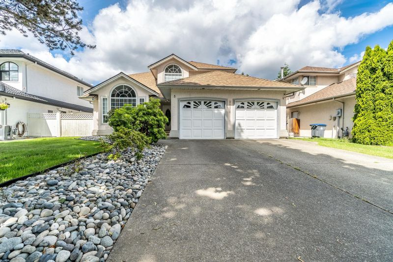 FEATURED LISTING: 9031 156A Street Surrey