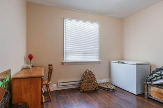 Photo 10: 1156 SECOND AVENUE in Trail: House for sale : MLS®# 2459431