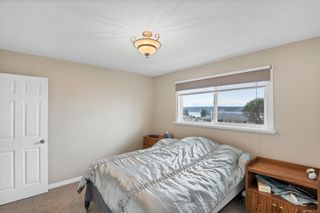 Photo 14: 34 McLean St in : CR Campbell River Central House for sale (Campbell River)  : MLS®# 872053