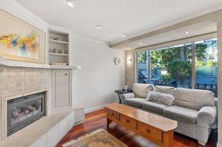 Photo 14: 2320 BELLEVUE Avenue in West Vancouver: Dundarave 1/2 Duplex for sale : MLS®# R2618864