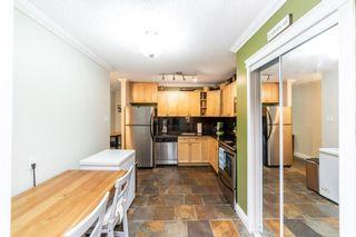 Photo 12: 104 10165 113 Street in Edmonton: Zone 12 Condo for sale : MLS®# E4253284
