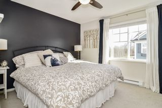 """Photo 12: 15 18983 72A Avenue in Surrey: Clayton Townhouse for sale in """"The Kew"""" (Cloverdale)  : MLS®# R2542771"""