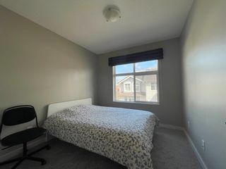 Photo 9: 9 9533 GRANVILLE Avenue in Richmond: McLennan North Townhouse for sale : MLS®# R2599044