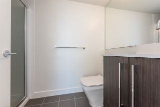 """Photo 16: 1402 188 AGNES Street in New Westminster: Queens Park Condo for sale in """"THE ELLIOTT"""" : MLS®# R2181774"""