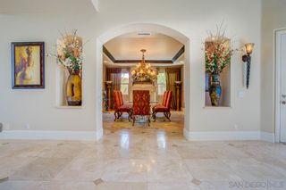 Photo 18: BONITA House for sale : 6 bedrooms : 3791 Vista Point in Chula Vista