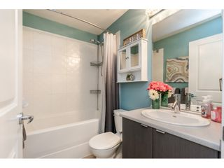 """Photo 20: 22 19505 68A Avenue in Surrey: Clayton Townhouse for sale in """"Clayton Rise"""" (Cloverdale)  : MLS®# R2484937"""
