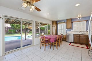 Photo 4: EAST ESCONDIDO House for sale : 3 bedrooms : 420 S Orleans Ave in Escondido
