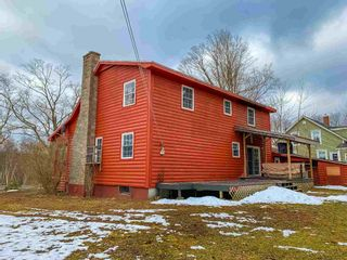 Photo 27: 940 Highway 10 in Cookville: 405-Lunenburg County Residential for sale (South Shore)  : MLS®# 202103389