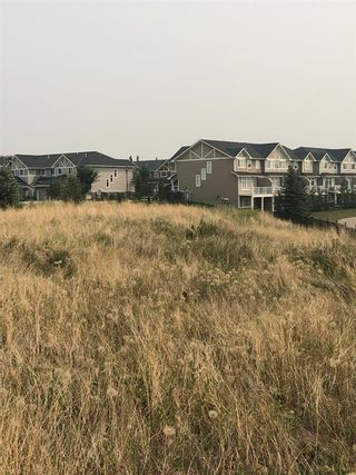 Photo 12: 58 - 68 351 Monteith Drive SE: High River Residential Land for sale : MLS®# A1139273