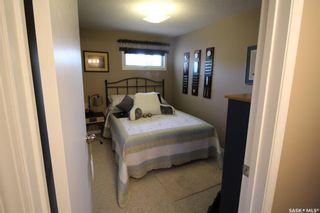 Photo 28: 10603 Bennett Crescent in North Battleford: Centennial Park Residential for sale : MLS®# SK858766