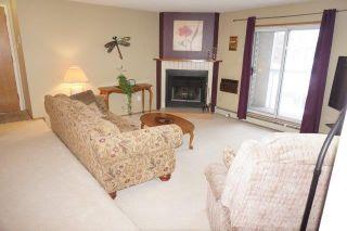 Photo 5: 3209-493 Thompson Drive in : Jameswood Condominium for sale