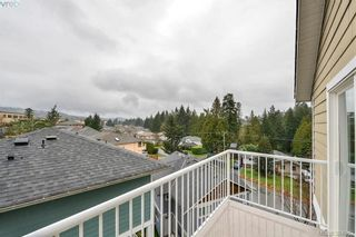 Photo 1: 2453 Whitehorn Pl in VICTORIA: La Thetis Heights House for sale (Langford)  : MLS®# 789960